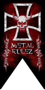 Metal Rulez